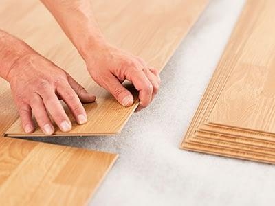 Best Installers At Panjon Flooring, Can Laminate Flooring Smell